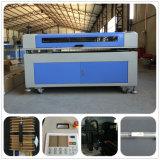 Machine de gravure de laser d'arts de petit calcul