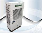 Испарительный кондиционер кондиционирования воздуха /Portable охладителя воздуха охладителя воздуха охладителя воздуха портативный испарительный портативный/