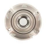 Vorderes Rad-Peilung der SKF Marken-Br930447 und Nabe 04779328AA