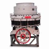 Цена по прейскуранту завода-изготовителя минируя оборудования поставщика минируя машинного оборудования каменной дробилки конической дробилки весны высокого качества трудная китайская