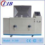 Elektronische Energien-Korrosions-Salz-Nebel-Aushärtungs-Maschine
