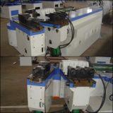 Piegatrice idraulica del tubo (GM-SB-100NCB)