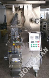 Automatische Mineralwasser-Verpackungsmaschine mit dem Beutel ehemalig