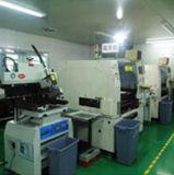 Светильник пиксела Ce/EMC/RoHS 3W СИД (D-172) Iluminacion