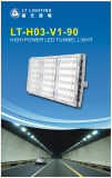 De alta potencia LED túnel patentado Series Light (LT-H02-V1-60)