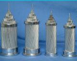 Conduttore della lega di alluminio di AAAC, conduttore nudo, cavo di AAAC, collegare di AAAC per fatto in Cina
