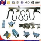Система фестона кабеля