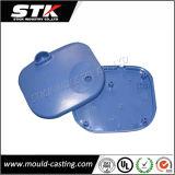 Plastic Deel van uitstekende kwaliteit van de Vorm van de Injectie van Componenten het Plastic