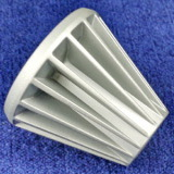 Maschinell bearbeitender Automobil Ersatz-CNC/bearbeitete Form/geformte Plastikspritzen-Teile maschinell
