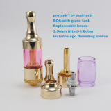 Cigarrillo mini Protank Clearomizer/Atomizer/Cartomizer Protank de Mairtech E