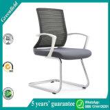 Preiswerte Büro-Vorhalle-Stühle für Verkauf