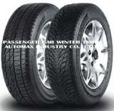 RadialWinter Tyre für Snow Road