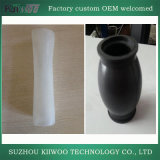 耐熱性自動ゴム製予備品
