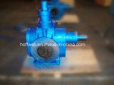 세륨 승인되는 YCB 시리즈 원형 장치 기름 펌프