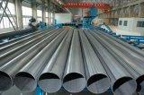 ERW geschweißtes Stahlrohr S275jrh