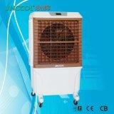 使用される世帯およびコマーシャルのための携帯用蒸気化の空気クーラー
