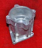 La connexion multifonctionnelle en aluminium des pièces de moulage mécanique sous pression