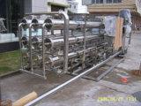 Wasserbehandlung-Maschine RO-50T/H (RO-1000I (50T/H))