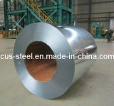 Kenia 1,5 * 1220 planchas de hierro galvanizado / acero galvanizado bobinas