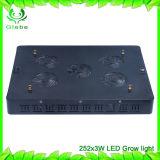 Shenzhen 126PCS/LED3w СИД растет светлый полный спектр для крытых заводов Veg и цветка 5292lm