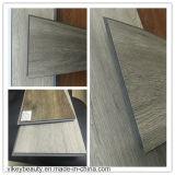 Anti étage imperméable à l'eau de vinyle de PVC d'isolation saine de glissade