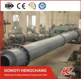 Prezzo industriale dell'essiccatore rotativo del rifornimento diretto della fabbrica