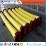 호스 슬러리 호스 중국 고무 산업 공장