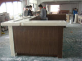 Modern Villa Residence Openled Light Bar Counter