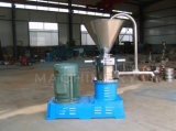 0,01 ~ 0.2T / H Chickpea Colloid Mill Colloid Grinder (ACE-JTM-WK)