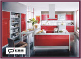 Cabinet de cuisine (NA-ML10)