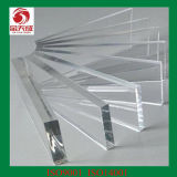 Rigide transparent feuille acrylique / Conseil