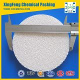 반토 또는 알루미늄 합금 주물을%s 반토 거품 세라믹 필터