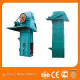 Les graines de série de DTG transportant l'ascenseur de position de machine