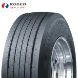 Goodride/Chaoyang LKW-Reifen für Schlussteil-Position (AT559, 385/65R22.5)