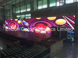 1 Small Pixel LED Screen Display에 대하여 1.92mm SMD 3