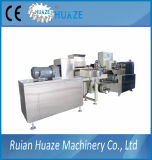 세륨 중국에 있는 승인되는 실행 반죽 포장 기계 황금 공급자