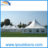 10X10m Gazebo Pagoda Tent Wedding Party Marquee Tent