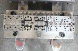 Tôle de couplage estampant le moulage pour le faisceau de fer de moteur de BLDC