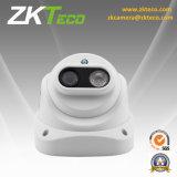 Камера 1.3MP купола камеры AHD CCTV CMOS (Gt-Adb210/213)