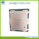 Antémémoire d'E5-2695 V4 45m CPU de 2.10 gigahertz pour Intel