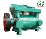 물 반지 진공 펌프와 압축기 에너지 회수 펌프 (2BE3)