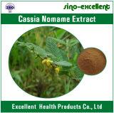 純粋なカシア桂皮のNomameの粉のカシア桂皮Nomame Lはエキスを乾燥する