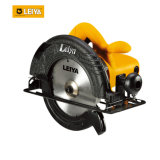185mm 1250W Circular Saw (LY185-01)