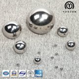 AISI 52100 Chrome Steel Ball para Industrial Application