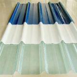 Bouw Transparant Comité Material/FRP