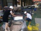 O material de aço galvanizado de /Roofing galvanizou a bobina de aço
