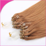 Hot Selling Brazilian Micro Ring Cabelo Humano