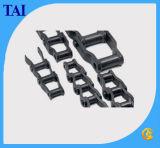 Catena d'acciaio saldata Sidebar resistente di stampa offset (WH111)