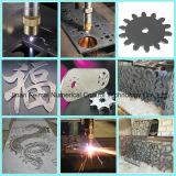 CNC van de brug de Scherpe Machine Ts1530d van het Plasma