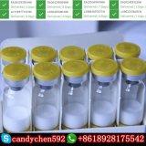 MGF de cheville du peptide 2mg/Vial de construction de muscle pour le culturisme
